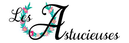 Les Astucieuses